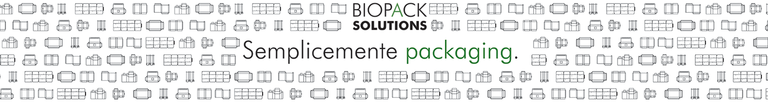 Biopack solutions